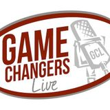 GCL Crew Discusses the NFL Playoffs, Johnny Manziel, Alex Rodriguez & more