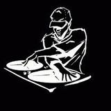DJ Tony Tone Vega Vol. 14 Set 7