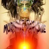 Kachinas _ MORNING PARADISE