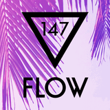 Franky Rizardo presents FLOW Episode ▽147