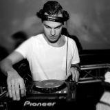 After Summer Liveset 2013 (Promo Mix) Mixed by DJ Rebounce