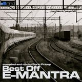 E-MANTRA - Best Off