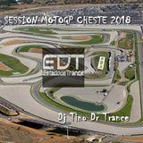 SESSION MOTOGP CHESTE 2018