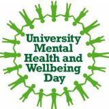 Trent Talk Highlights - Mental Health and Wellbeing Day Special (18.02.15)