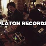 Platon Records #1 w/ Sébastien Casanova