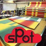 JamSpot - 07th february 2015
