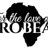 Afro beat 8