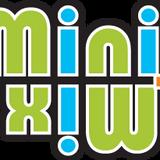 Dj Cashesclay - Summer MiniMix 3