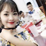 NST-Bay Lắc Trong Đêm Trung Thu-Là Con gái Phải Xinh -Đại Cò On The Mix