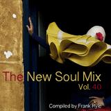 New Soul Mix vol. 40
