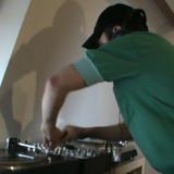 Previous - Hardcore mix 21082016 (oldschool, hardcore,frenchcore)
