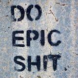 Duch Duch - Do Epic Shit