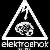 LillyAnn's Pearls Elektroshok Records Selection Mix