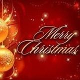 My Christmas Wish...
