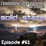 Fundamental Frequency #61 (16.10.2015)