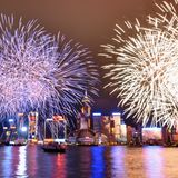 RADIO GATTI SPIAZZATI #7: Speciale anno nuovo