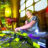 DJ Budai Születésnap All Night Long p3 2015.02.28. KASINO