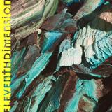 Eleventh Dimension Radio 02/17