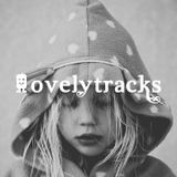 Lovely Tracks Vol.4 (Disco To House Mix 2013)