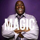 Magic (1.10.19)