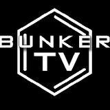 BunkerTV RIL Afterhour: DrJackyll