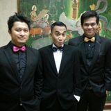 SIGAPP88 Surya Molan Rico 20130916