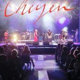 Matinale avec le groupe Cheyen (21 nov 18)