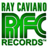 Ray Caviano/RFC interview with Soulinterview.com.  I talk about my past musical journey....