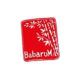 BabaBOOM #2