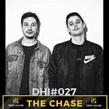 Deep House Islamabad PODCAST #27 - The Chase Guest Mix