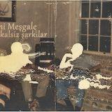 Radiorgasm - Zihni Meşgale - 09.04.2013