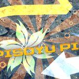 Pisoyu Pitu Set Mix #24 - DnB Summer Session