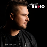 Freakin Radio @ PHR Lithuania #15 (Best Of 2017 Part II)