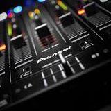 House Mix June 2014