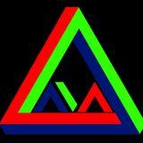 AvA prj - Deep Hypno Soundscapes Mix