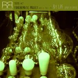 RR Theme # 7 By LPF (AKA R.Stack) - FunKinematic Project 2, 1967 - 95
