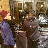 Dope Tones Radio Show - 09/01/19
