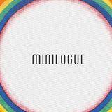 Minilogue  Special mix