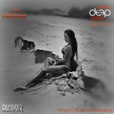 Dj Kriss Latvia     vocal deep house 2018 / vol.11 /