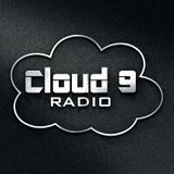 Cloud 9 - Friday night Mix - 25/09/15