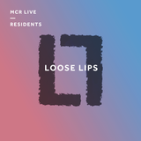 Reticent @ MCR Live hosted w/ Loose Lips (6/6/2018)