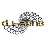 Nils Paeschke Liveset RadaR DJ-Zone 02.10.2015