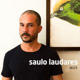 db123 - Saulo Laudares