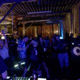 B2B Live at TURBINE - London, Ontario