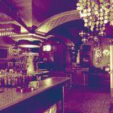 Private Rooms @ Talstrasse (Riccardo)