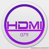 HD:MI Episode 79
