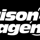 Hot N Cold Sessions With Maison & Dragen #4 (Radioseven)