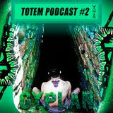 TOTEM PODCAST 02 - GYPLAN