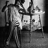 Le Salon Javanais - #15 - Prostitution