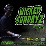 Wicked Sundayz PodcastSaison 2 Part 25